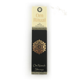 Song of India premium Om Ritual - Om Namah Shívaya