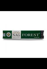 Vijayshree Golden Nag Forest