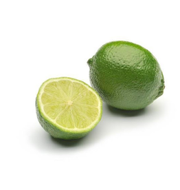 Limoenen Brazilie