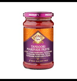 Patak's Tandoori Marinade Paste