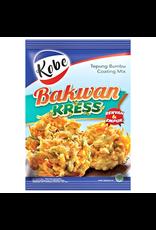 Kobe Bakwan Kress
