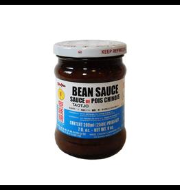 Mee Chun Brand Taotjo Bean Sauce