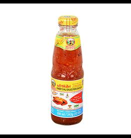 Pantai Norasingh Sweet Chili sauce 200ml