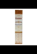 Goloka Goodearth