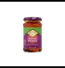 Patak's Mango Pickle