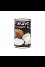 Aroy-D Kokosmelk 165ml