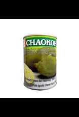 Chaokoh Green Jackfruit in zout water