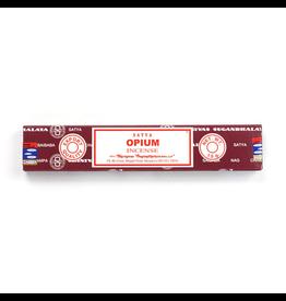 Satya Opium