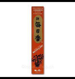Nippon Kodo Morning Star Cinnamon
