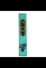 Nippon Kodo Morning Star Gardenia