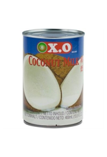 X.O. Brand Kokosmelk