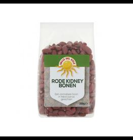 Valle del Sole Rode Kidney Bonen