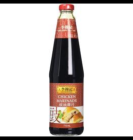 Lee Kum Kee Chicken Marinade