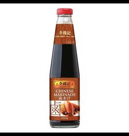 Lee Kum Kee Chinese Marinade