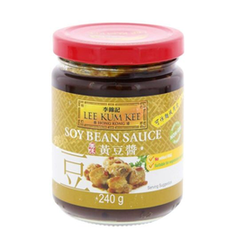 Lee Kum Kee Soy Bean sauce