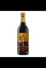 Lee Kum Kee Premium Brand Dark Soy sauce