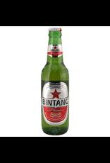 Bintang Bier 4,7%
