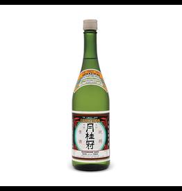 Gekkeikan Sake Company Sake 750ml