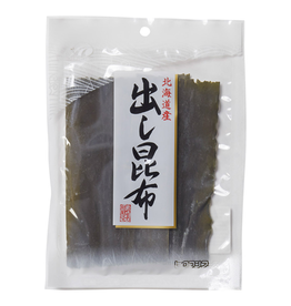 Hirokon Kombu Gedroogd bladwier Kelp