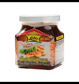 Lobo Thay Style Tamarind Sauce
