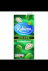 Rubicon Guanabana Juice DeLuxe
