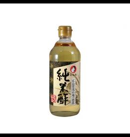 Otafu Junkome Su Rijst-azijn