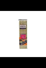 Maki-Su Bamboo Sushi-mat