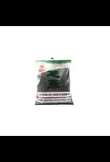Cock Black Sesame Seeds