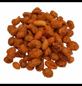 Deli Nuts Katjang Pedis 200gr