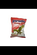 Garuda Katjang Atom Garlic 200gr