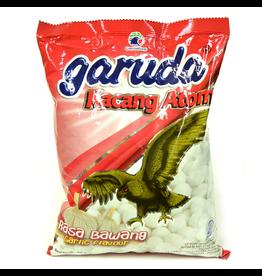 Garuda Katjang Atom Garlic 1kg