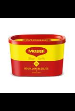 Maggi Bouillonblokjes