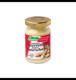Scandia Mierikswortel