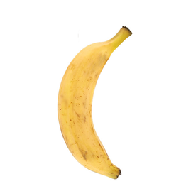 Gele Bananen