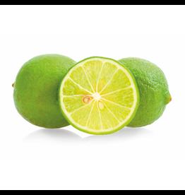 Limoentjes Brazilie 3 stuks