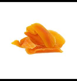 Mango Juicy Plakjes