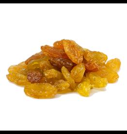 Rozijnen Golden Jumbo