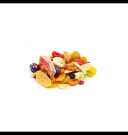 Cranberry Fruitmix Speciaal