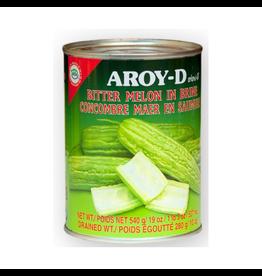 Aroy-D Bitter Melon