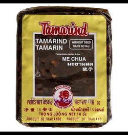 Cock Brand Tamarinde  zonder pit