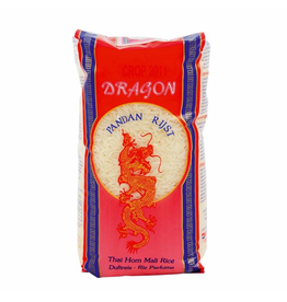 Dragon Thai Home Mali Pandanrijst