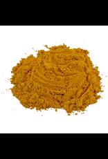 Curcuma / Koenjit / Turmeric gemalen 100 gr