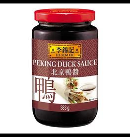 Lee Kum Kee Peking Duck Sauce