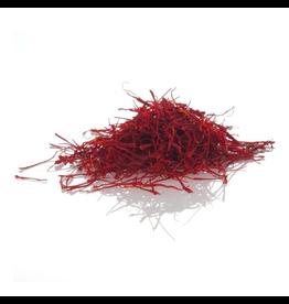 TM Saffron Threads