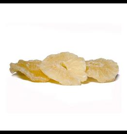 Ananas schijven 300gr