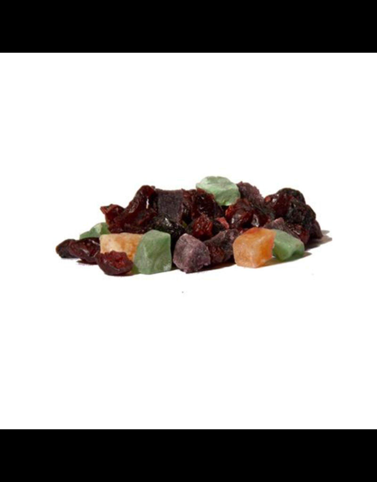 Fruitmix met Bessen 250 gr