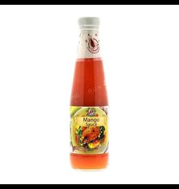 Flying Goose Brand Mango Sauce