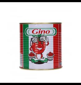 Gino Tomatenpuree
