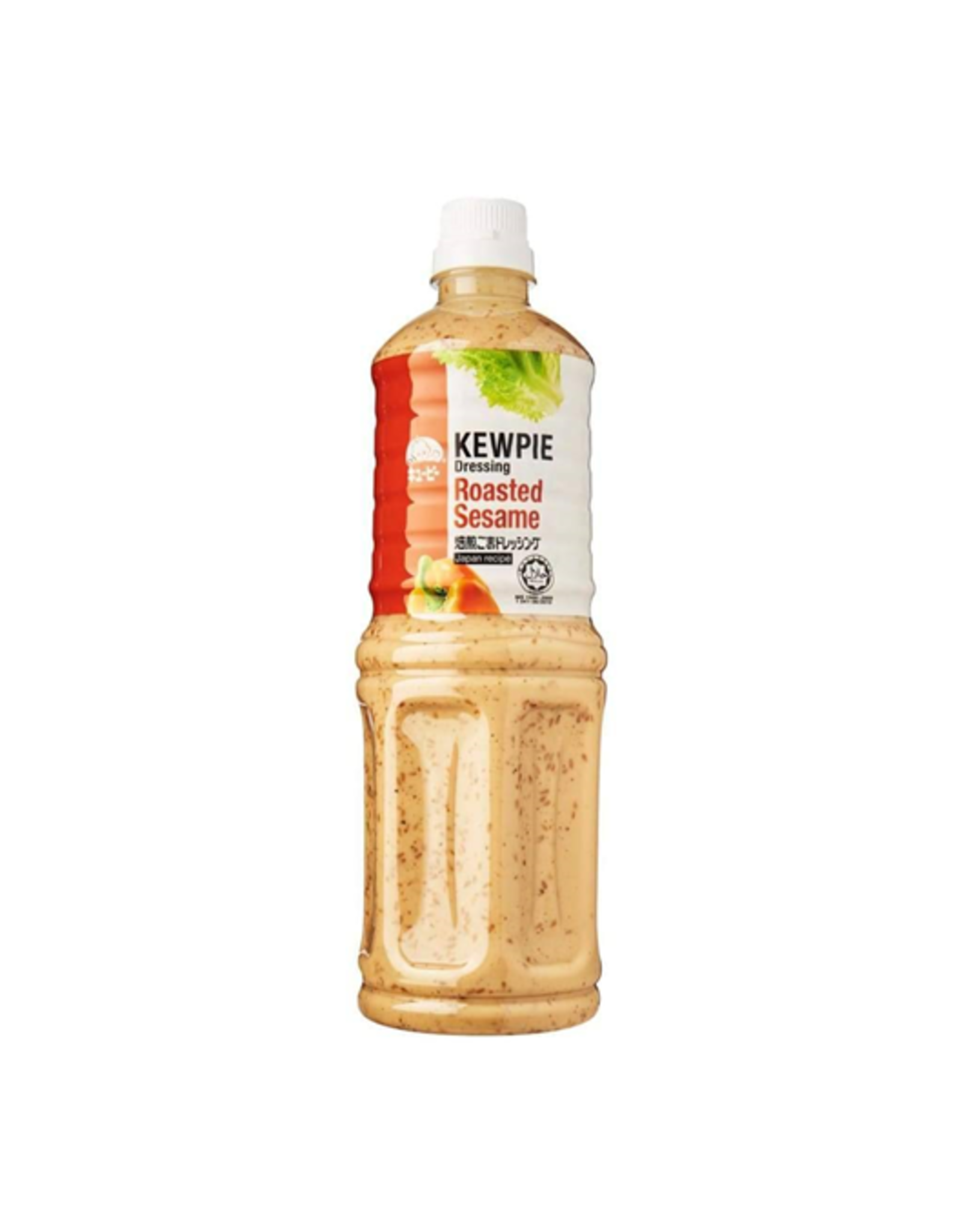 Kewpie Japanese Dressing Roasted Sesame