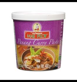 Mae Ploy Panang Curry